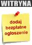 witryna-dodaj-ogloszenie